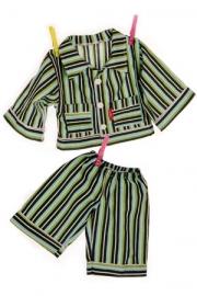 pyjama strepen 65 cm W460