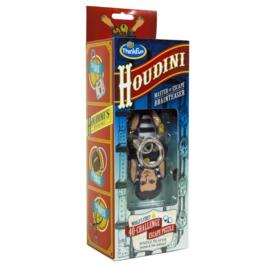 Thinkfun Houdini 547300