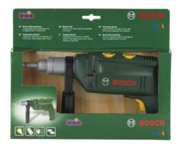 boormachine Bosch