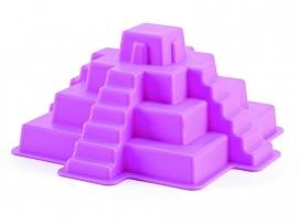 zandvorm piramide HAPE E4021