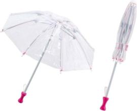 Ma Corolle  paraplu DJB74