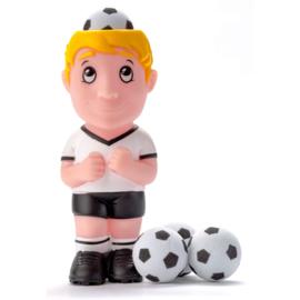 plopper voetballer 15047