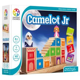 Camelot Jr SG031