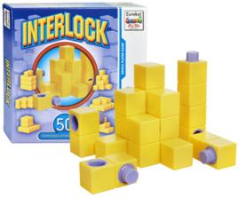 EUREKA Interlock 473545