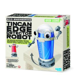 tafelrand robot 5603370
