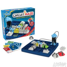 Thinkfun Circuit Maze 541008
