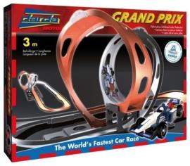 DARDA Grand prix  50108