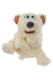 ijsbeer W271