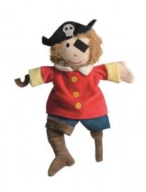 Egmont piraat 160735