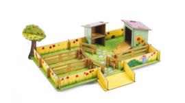 DJECO boerderij DJ07711