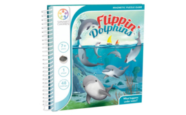 Flippin dolphins SGT310