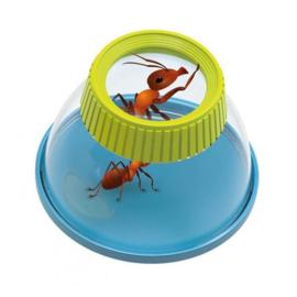 BUKI insektenloep 509005