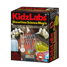 magic science 5605530