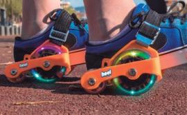 """""""Heel"""" rollers NH33007"""