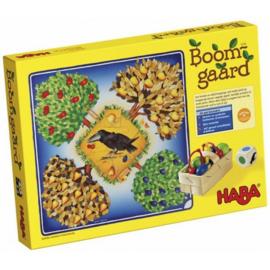 boomgaard HABA 5170*