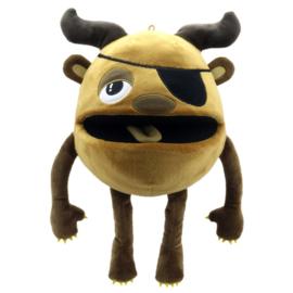 baby monster bruin 13904402
