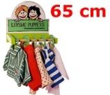 kledij 65 cm