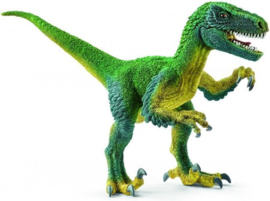 Velociraptor14585