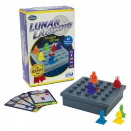 Thinkfun lunar landing 546802