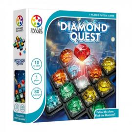 diamond quest SG 093