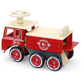 brandweerwagen VILAC 1126