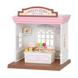snoepwinkel 5051