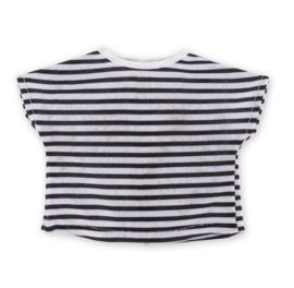 Ma Corolle T-shirt gestreept DPB77