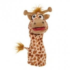 giraf W573