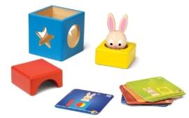 Bunny Boo SG017