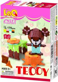 LAQ Teddy