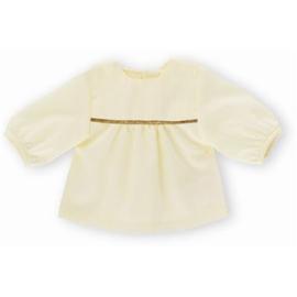 Ma Corolle blouse DRN58