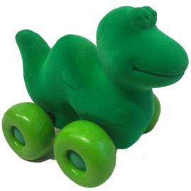 Rubbabu dinosaurus