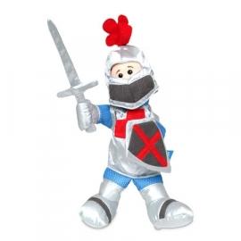 ridder 2185