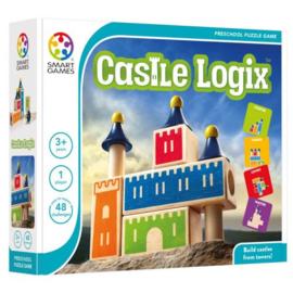 Castle Logix SG030