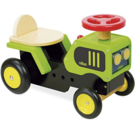 tractor VILAC 1027