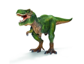 T-rex 14525