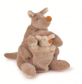 Egmont kangoeroe 160630
