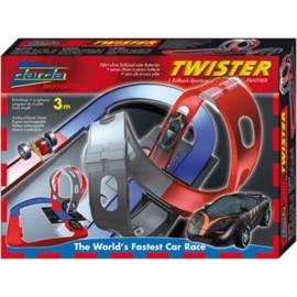 DARDA Twister  50109
