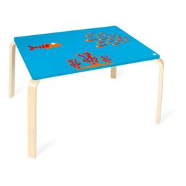tafel vis 6182305