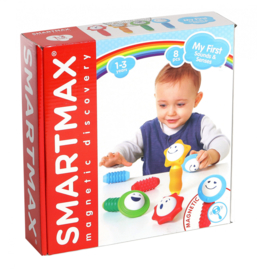 SMARTMAX My first sounds