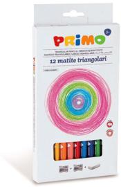 PRIMO box 12 potloden