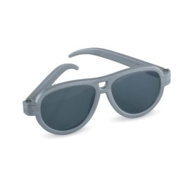 Ma Corolle  zonnebril grijs FPL04