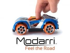 MODARRI street car 19000