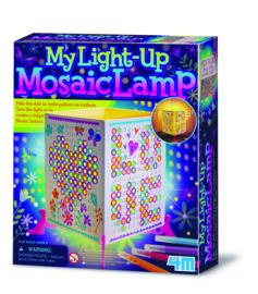 mozaieklamp 5604618