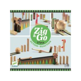 DJECO Zig&Go DJ05641