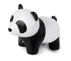 muziekknuffels panda