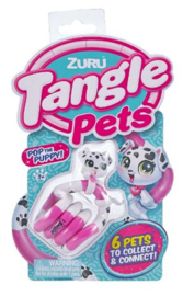 Tangle Pets dalmatier