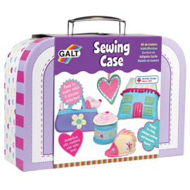 Sewing case GALT 1004270