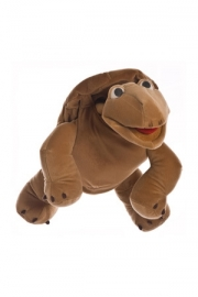 schildpad Sammy W123