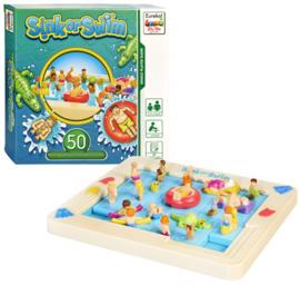 EUREKA Sink or Swim 473542